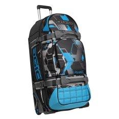 Jual Ogio Travel Bag Rig 9800 Hex Indonesia Murah
