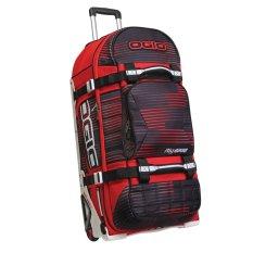Ogio Travel Bag Rig 9800 - Stoke