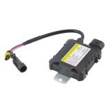 Dimana Beli O 35 Watt Peralatan Elektronik Mobil Sepeda Motor Dc Mengendalikan Hid Pemberat Xenon Cahaya H8 H7R Oem