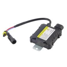 Toko O 35 Watt Peralatan Elektronik Mobil Sepeda Motor Dc Mengendalikan Hid Pemberat Xenon Cahaya H8 H7R Online