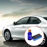 Beli Oh Car Liquid Glass 9H Crystal Coating Nano Hydrophobic Cohmic Coating Car Care Intl Oem Online