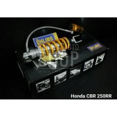 OHLINS Honda CBR250RR TTX (Tabung)