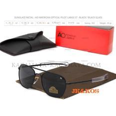 Harga Termurah Oki Store American Optical