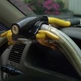Harga Oklead Oringinal Kunci Stir Mobil Steering Wheel Lock Gembok Stir Okl 6039 Ok Lead Indonesia