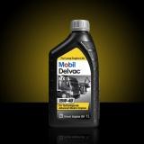 Toko Jual Oli Mesin Mobil Delvac Mx™ 15W 40 1 Liter
