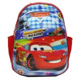 Situs Review Onlan Cars Mcqueen 5 Dimensi Tas Ransel Telur Anak Sekolah Sd Import Red
