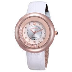 Ooplm SKONE Luxury Crystal Diamond Kuarsa-watch untuk Lady Bisnis Berkualitas Tinggi Relojes Mujer 2016