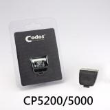 Jual Asli Codos Cp 5200 5000 Original Extra Head Spare Kepala Internasional Codos Di Tiongkok