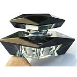 Harga Ornament Cars Crystal Parfume Parfum Mobil Terbaru