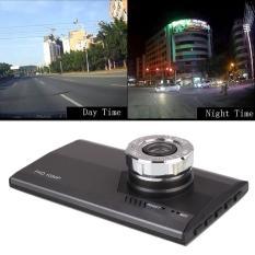 Beli Oscar Store 3 Hd 1080 P Mobil Auto Dvr Dash Camera G Sensor Video Mulus Perekam Kamera Cicilan