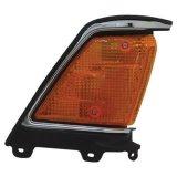 Harga Otomobil Corner Lamp For Honda Accord 1982 1983 Su Hd 18 1130 01 6B Kanan Otomobil Dki Jakarta