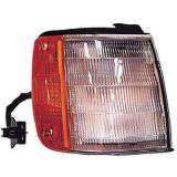 Otomobil Corner Lamp Lampu Sudut Mazda 323 1986 1987 Elite Su Mz 18 1394 00 6B Kanan Original