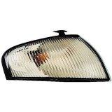 Beli Otomobil Corner Lamp Lampu Sudut Mazda 323 1997 1998 1999 Familia Su Mz 18 5493 01 2B Kanan Otomobil