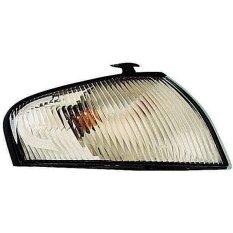 Toko Otomobil Corner Lamp Lampu Sudut Mazda 323 1997 1998 1999 Familia Su Mz 18 5493 01 2B Kanan Murah Di Dki Jakarta
