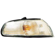 Otomobil Corner Lamp Lampu Sudut Mazda 626 1992 1997 Chronos Su Mz 18 3172 01 6B Kanan Murah
