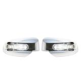 Katalog Autofriend Cover Spion Dengan Lampu Toyota Etios Toms 2013 2014 Pelindung Variasi Aksesoris Mobil Modifikasi Ai Cbb3014 Terbaru