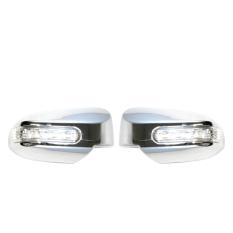 Jual Autofriend Cover Spion Dengan Lampu Toyota Etios Toms 2013 2014 Pelindung Variasi Aksesoris Mobil Modifikasi Ai Cbb3014 Baru