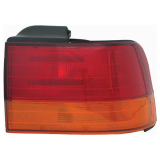 Toko Otomobil For Honda Accord Maestro 1992 1993 Stop Lamp Su Hd 11 1869 01 6B Merah Kuning Kanan Online