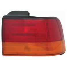 Toko Otomobil For Honda Accord Maestro 1992 1993 Stop Lamp Su Hd 11 1869 01 6B Merah Kuning Kanan Terlengkap Dki Jakarta