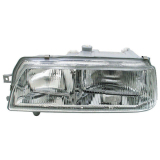 Jual Otomobil For Honda Accord Prestige 1986 1989 Head Lamp Su Hd 20 1446 05 6B Kanan Branded