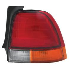 Toko Otomobil For Honda City 1996 Stop Lamp Su Hd 11 3185 01 6B Kanan Lengkap Dki Jakarta