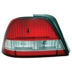 Promo Otomobil For Honda City Z 2000 2001 Stop Lamp Su Hd 11 A044 01 6B Kiri Akhir Tahun