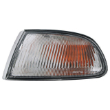 Jual Otomobil For Honda Civic Estilo 3 Door 1992 Corner Lamp Su Hd 18 3234 05 2B Kiri Online