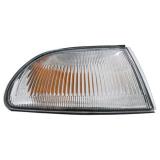 Harga Otomobil For Honda Civic Genio 4 Door 1992 Corner Lamp Su Hd 18 1930 01 6B Kanan Terbaik