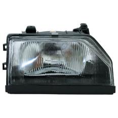 OTOmobil for Honda Civic Wonder 4 Door 1984-1985 Head Lamp - SU-HD-20-1246-05-6B-4D - Kanan