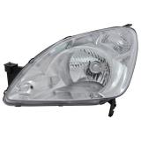 Otomobil For Honda Crv 2003 Head Lamp Su Hd 20 B858 A1 6B Putih Kiri Otomobil Diskon 40
