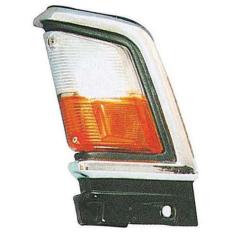 Toko Otomobil For Mitsubishi Galant 1978 1979 Corner Lamp Su Mb 18 1297 01 6B Kiri Termurah