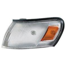 Toko Otomobil For Toyota Ae101 1992 1995 Corner Lamp Su Ty 18 1890 01 6B Kiri Online Terpercaya