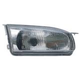Harga Otomobil For Toyota Ae111 All New 1 6 1996 Head Lamp Su Ty 20 3136 05 6B Kanan Online