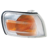 Promo Otomobil For Toyota Ae111 Allnew 1600 Cc 1996 Corner Lamp Su Ty 18 3231 01 6B Kanan Murah
