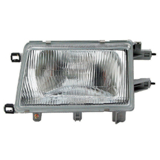 OTOmobil for Honda Accord Maestro 1990-1991 Corner Lamp SU-HD-18-