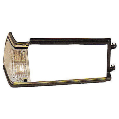 Harga Otomobil For Toyota Dx 1982 1983 Corner Lamp Ring Su Ty 18 1114 00 6B Kanan Yang Bagus