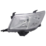 Beli Otomobil For Toyota Hilux 2011 Head Lamp Su Ty 20 C792 05 2B Kiri Lengkap