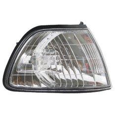 OTOmobil for Toyota Kijang 2000 Corner Lamp - SU-TY-18-5591-