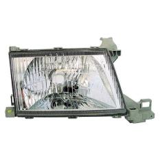 Beli Barang Otomobil For Toyota Kijang 2000 Head Lamp Su Ty 20 5903 05 6B Kanan Online