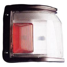 OTOmobil for Toyota Kijang Grand 1992 Corner Lamp - SU-TY-18-1885
