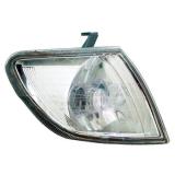 Beli Otomobil For Toyota Soluna 2000 2002 Corner Lamp Su Ty 18 A105 01 6B Kristal Putih Kanan Di Dki Jakarta