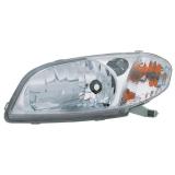 Review Tentang Otomobil For Toyota Vios 2004 Head Lamp Su Ty 20 A300 01 6B Kiri