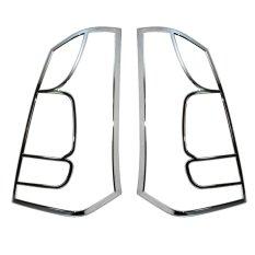 Spesifikasi Autofriend Garnis Belakang Tail Lights Cover Pelindung Body Suzuki Karimun Wagon R Variasi Aksesoris Eksterior Mobil Ai Cbb 3135 Yang Bagus