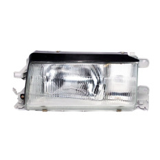 Otomobil Head Lamp Lights Ford Laser 1987 - SU-FD-20-HFD125 - Kiri