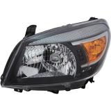 Spek Otomobil Head Lamp Lights Ford Ranger 2009 2010 2011 Su Fd 20 C206 01 2B Kiri Dki Jakarta