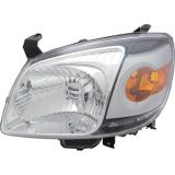 Spesifikasi Otomobil Head Lamp Lights Mazda Bt 50 2006 2007 2008 Su Mz 20 B698 05 2B Silver Kiri Baru