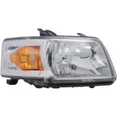 Otomobil Head Lamp Lights Suzuki APV Old 2007 2008 2009 - SU-SZ-20-C481-A5-6B - Kanan