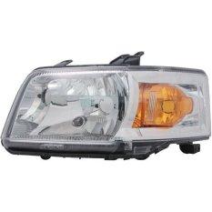 Otomobil Head Lamp Lights Suzuki APV Old 2007 2008 2009 - SU-SZ-20-C482-A5-6B - Kiri