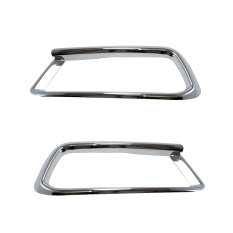 Spesifikasi Autofriend Ring Fog Lamp Garnis Honda Mobilio 2014 Cover Pelindung Aksesoris Mobil Modifikasi Ai Cbb3149 Lengkap Dengan Harga
