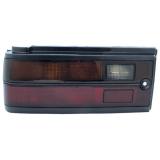 Jual Otomobil Stop Lamp For Honda Accord 1984 1985 Su Hd 11 1361 01 6B Kiri Satu Set